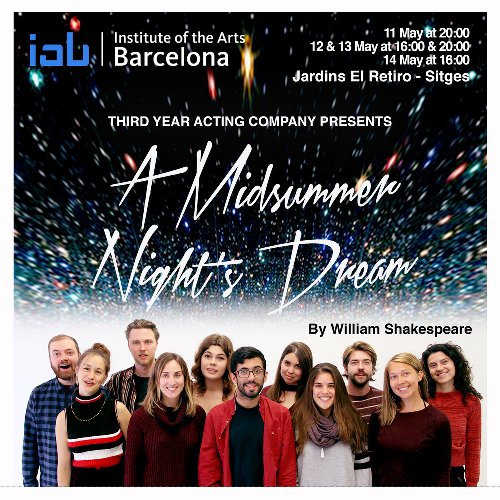 A Midsummer Night's Dream2 sq.jpg
