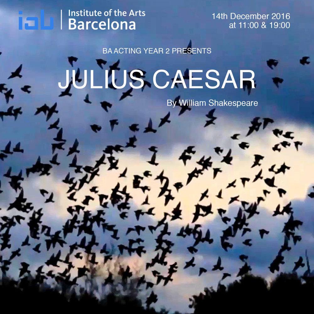 Julius Caesar sq.jpg