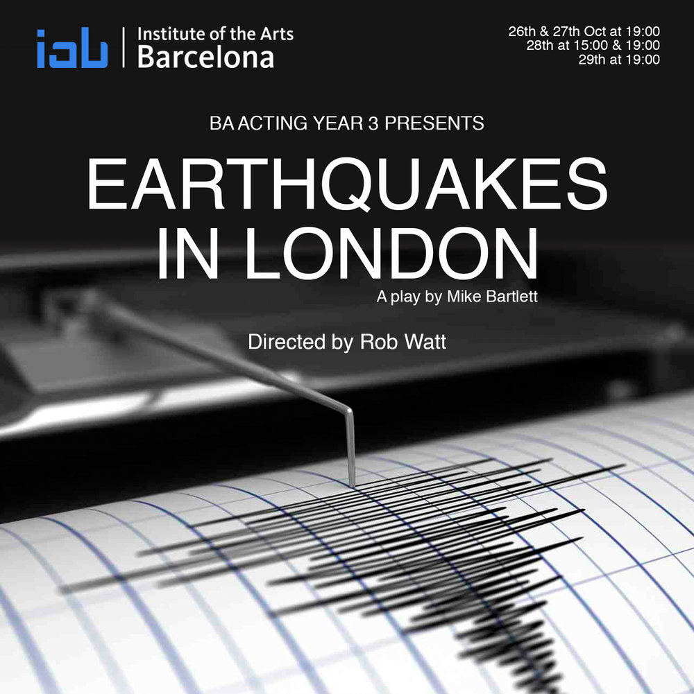 Earthquakes in London sq.jpg
