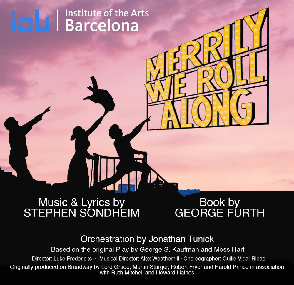 MerrilyWeRollAlong copy copy.jpg