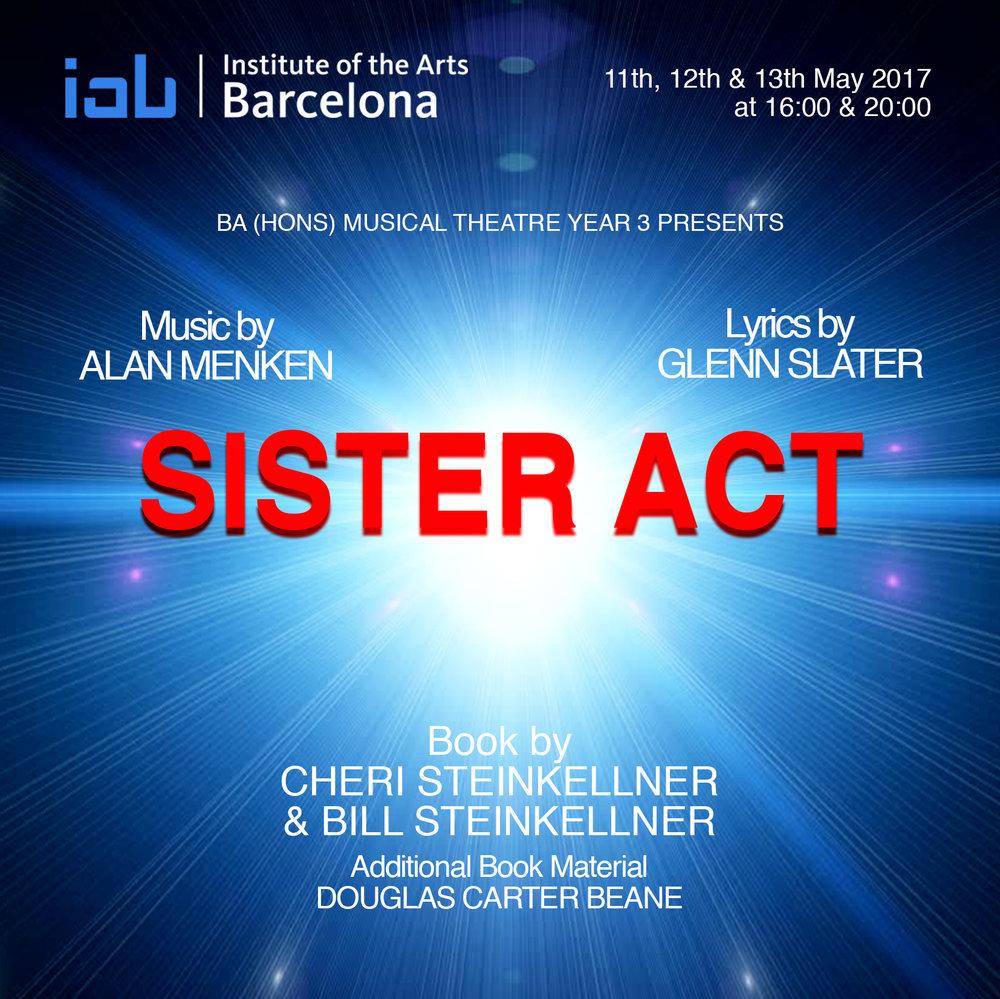 Sister Act sq.jpg