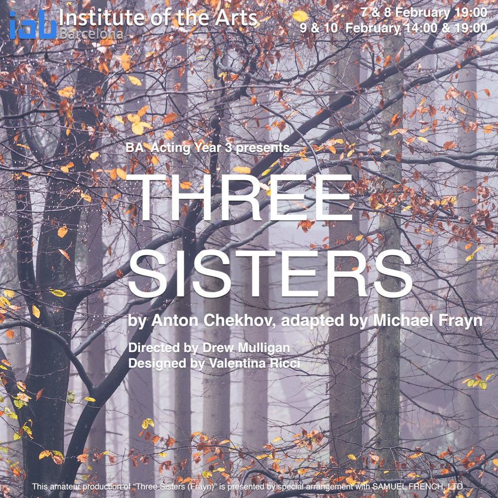 ThreesistersSquare.jpg