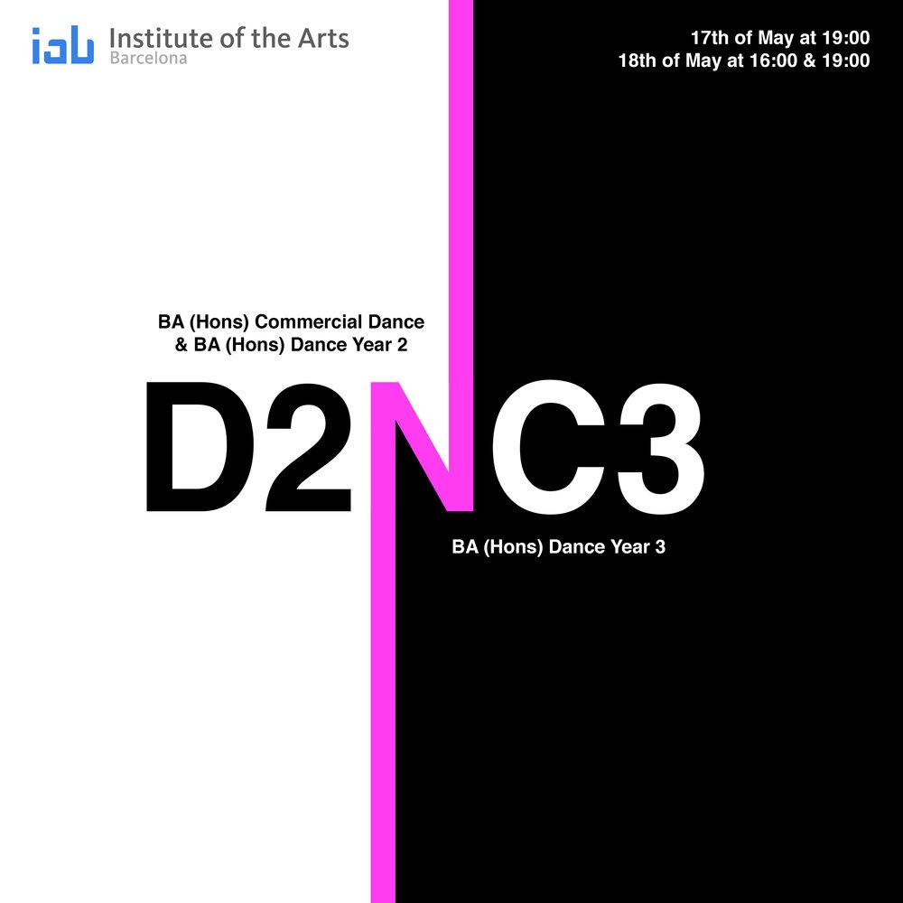 D2NC3square.jpg