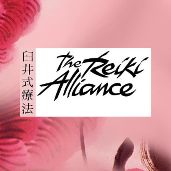 Reiki_Berlin_Reiki_Alliance.jpg