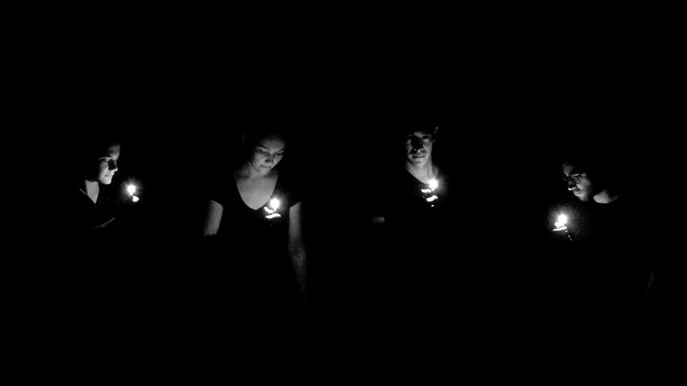 EoN lighters_bwLR.jpg