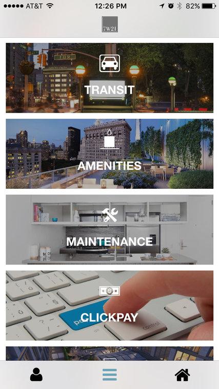 Apartment App.jpg