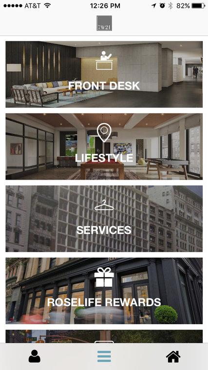 Apartment App 2.jpg