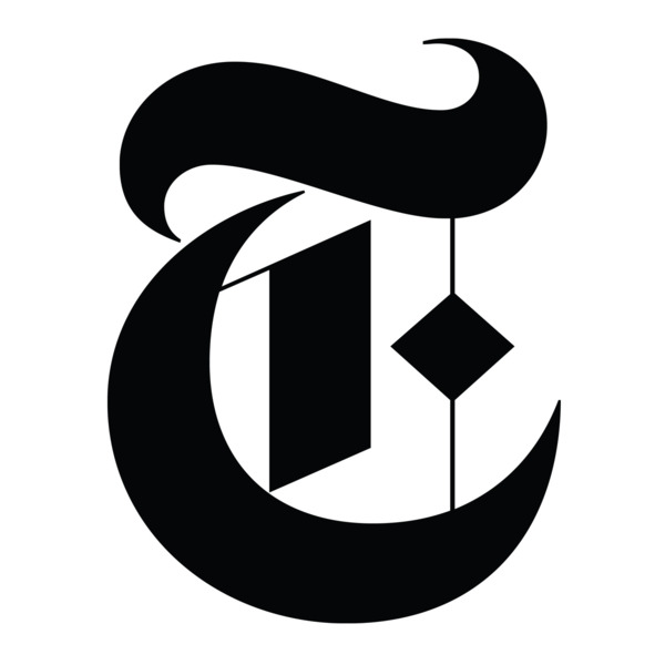 23-new-york-times-logo.w600.h600.jpg