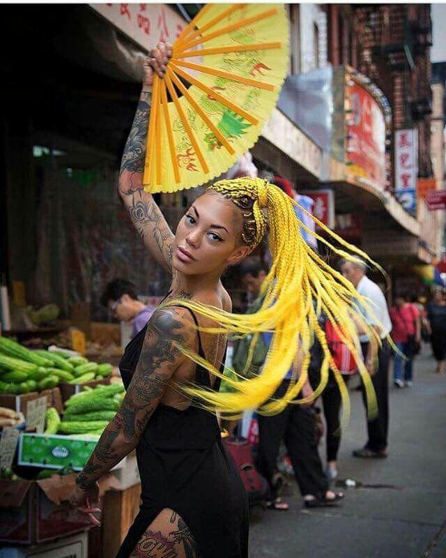 f2727b18f0cbfb64d018968b5ca4d665--black-hairstyles-colorful-hair.jpg