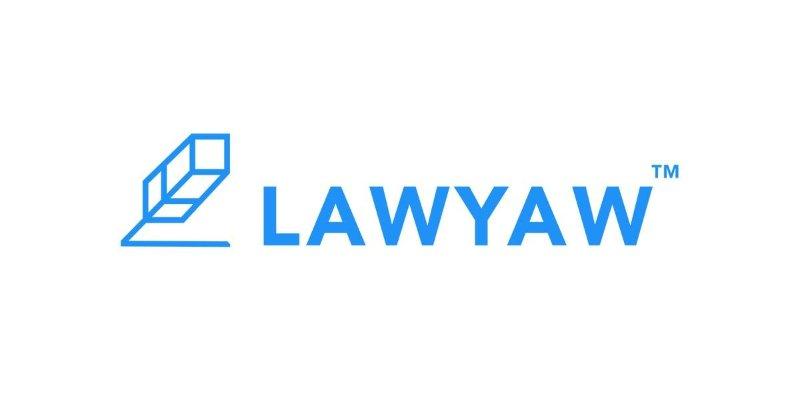 Lawyaw