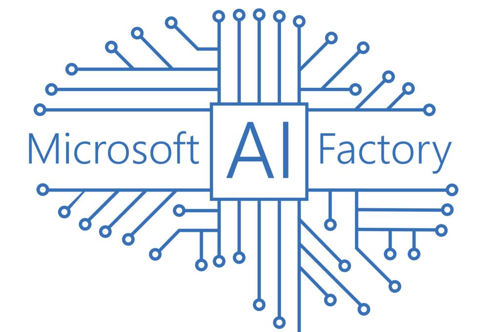 Microsoft AI 2