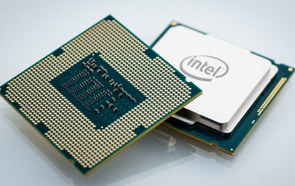 Intel GPU 2