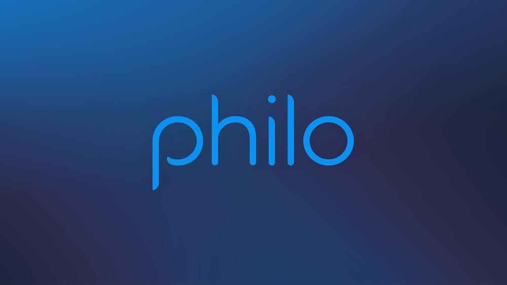 Philo 2