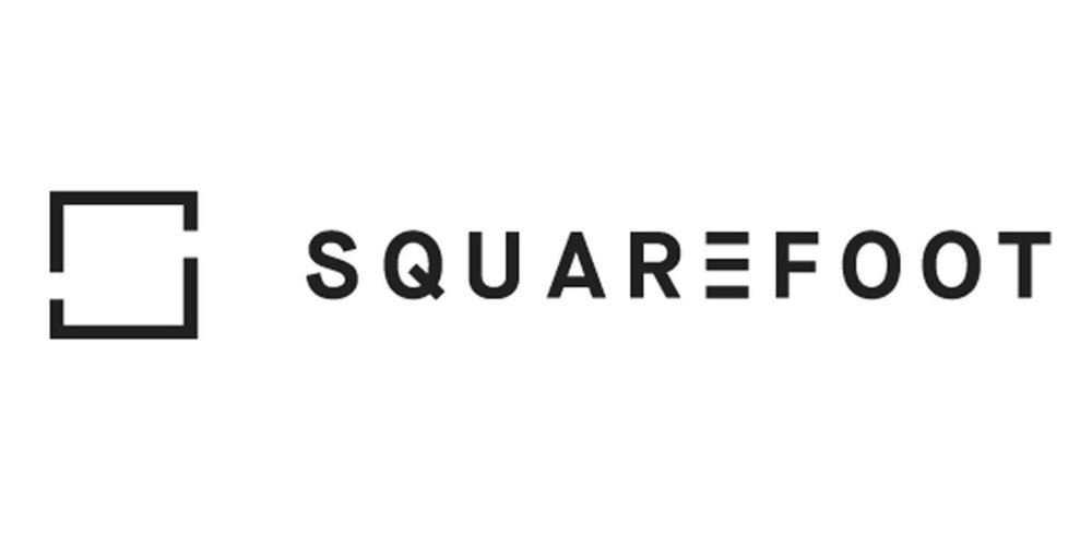 Square Foot 2