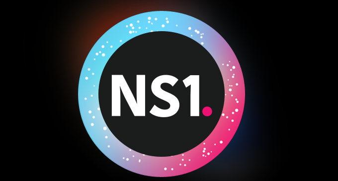 NS1 2