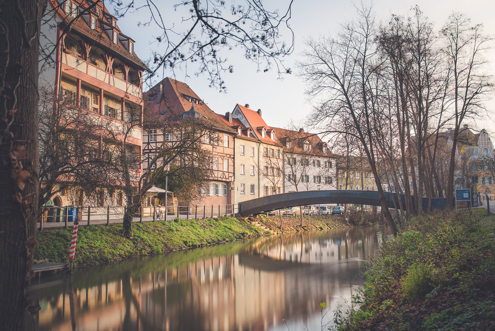 Brucknersteg Bamberg Winter.jpg