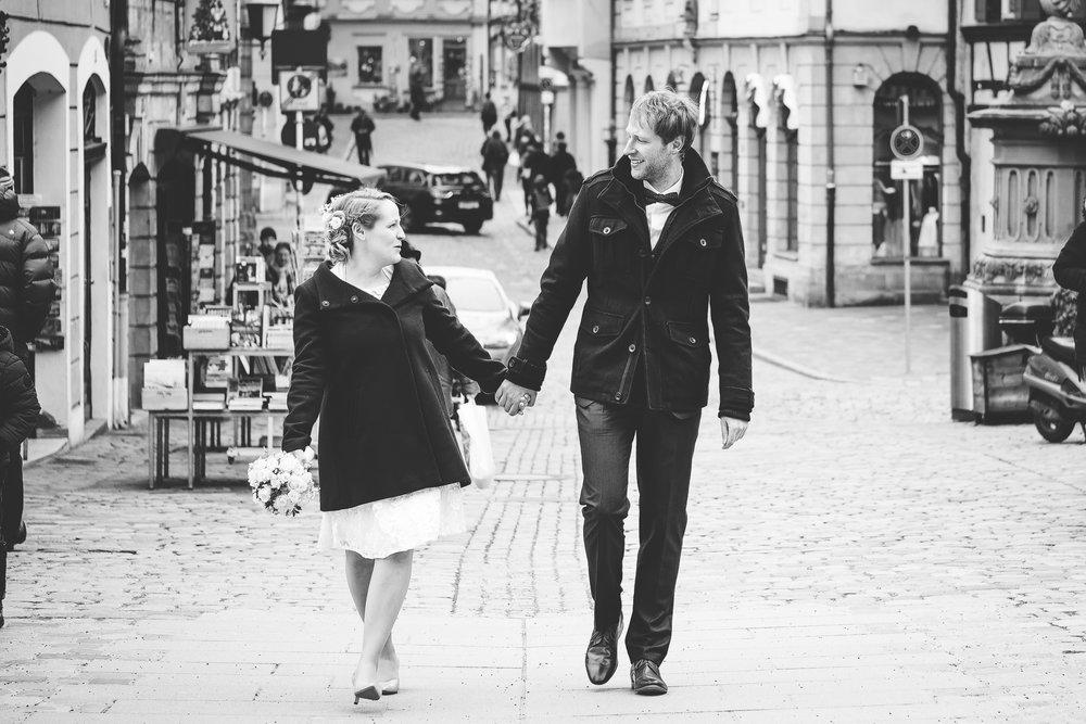 Hochzeit_Tina&Eric-32.jpg