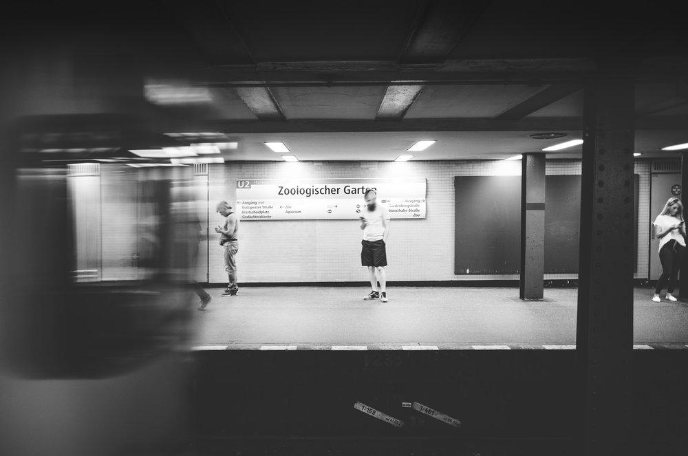 Isolation - Berlin.jpg