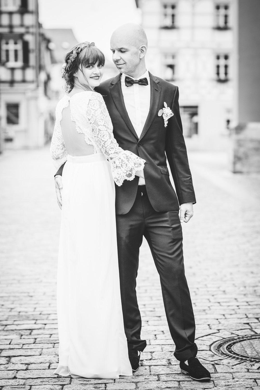 Fotograf Bamberg Mai 24, 2018-3.jpg