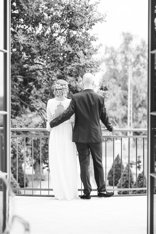 Hochzeit Aufseßhöflein Bamberg