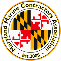 MD Marine License Logo.png