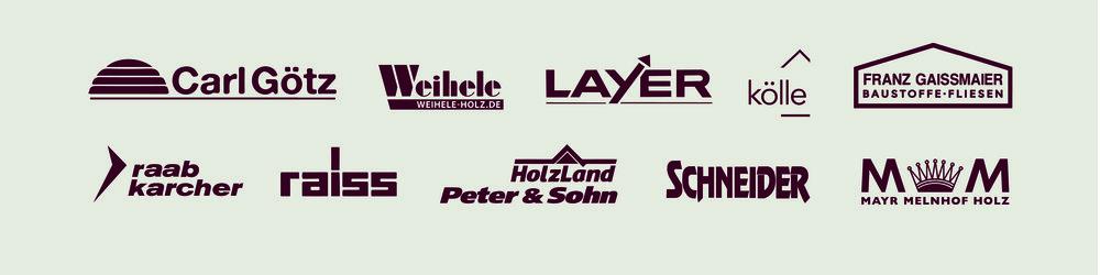 Logos_Partner_3.jpg