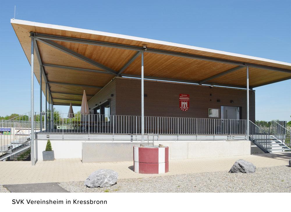 Vereinsheim_3_2.jpg