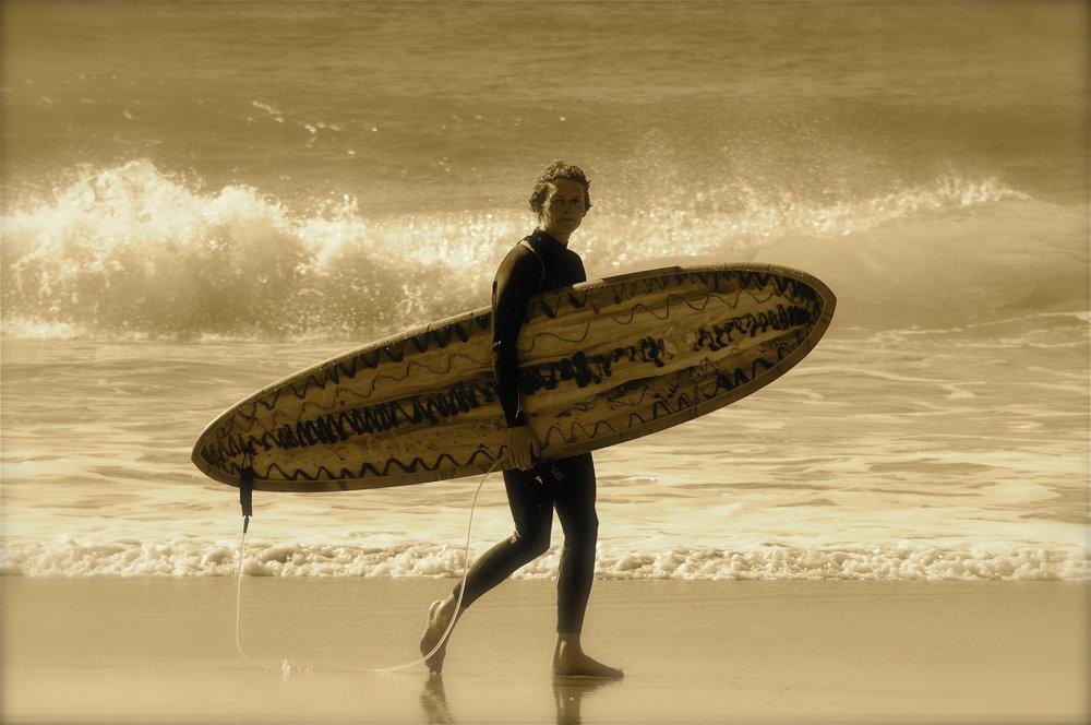 Copy of OMX Algarve Coaching Trip
