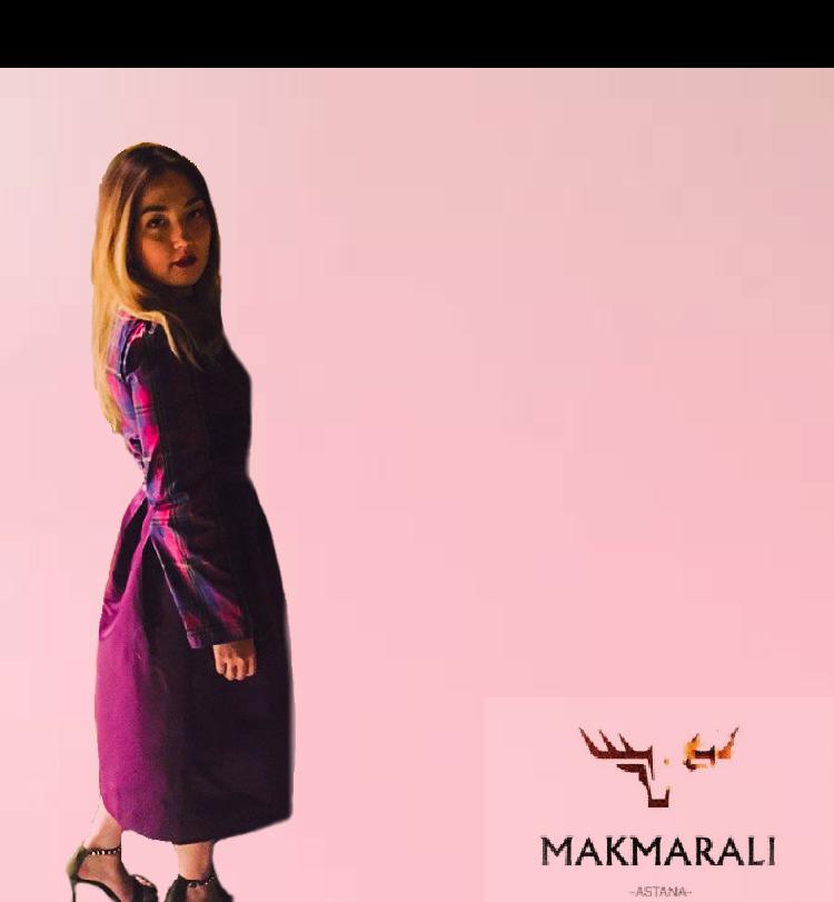 Makmarali.png