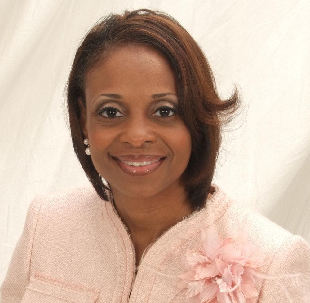 Kimberley Will    Engineer   SBFW Event Coordinator