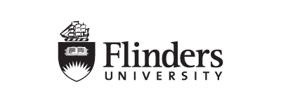 Flinders+University+logo.png