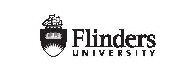 Flinders+University+logo.png