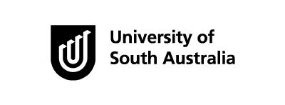 UniSA+logo.png