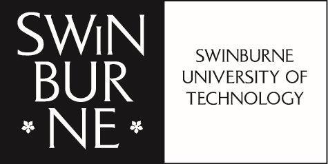 Swinburne-logo-Landscape-BW.jpg
