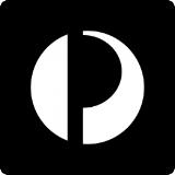 ap-primary_logo_mono_rgb.jpg