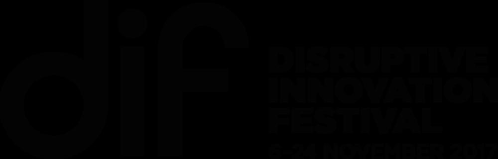 DIF 2017 Date Logo_Horiz@4x.png