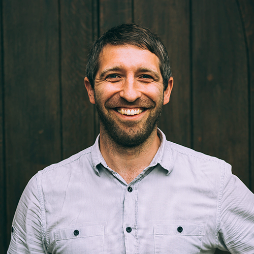 Matthew westbrook - Director, Landscape Architect / PlannerBA. (Hons), MPlan, MALAD, MRTPI