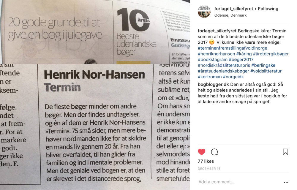 Termin_HEnrik_NORHansen_Berlingske