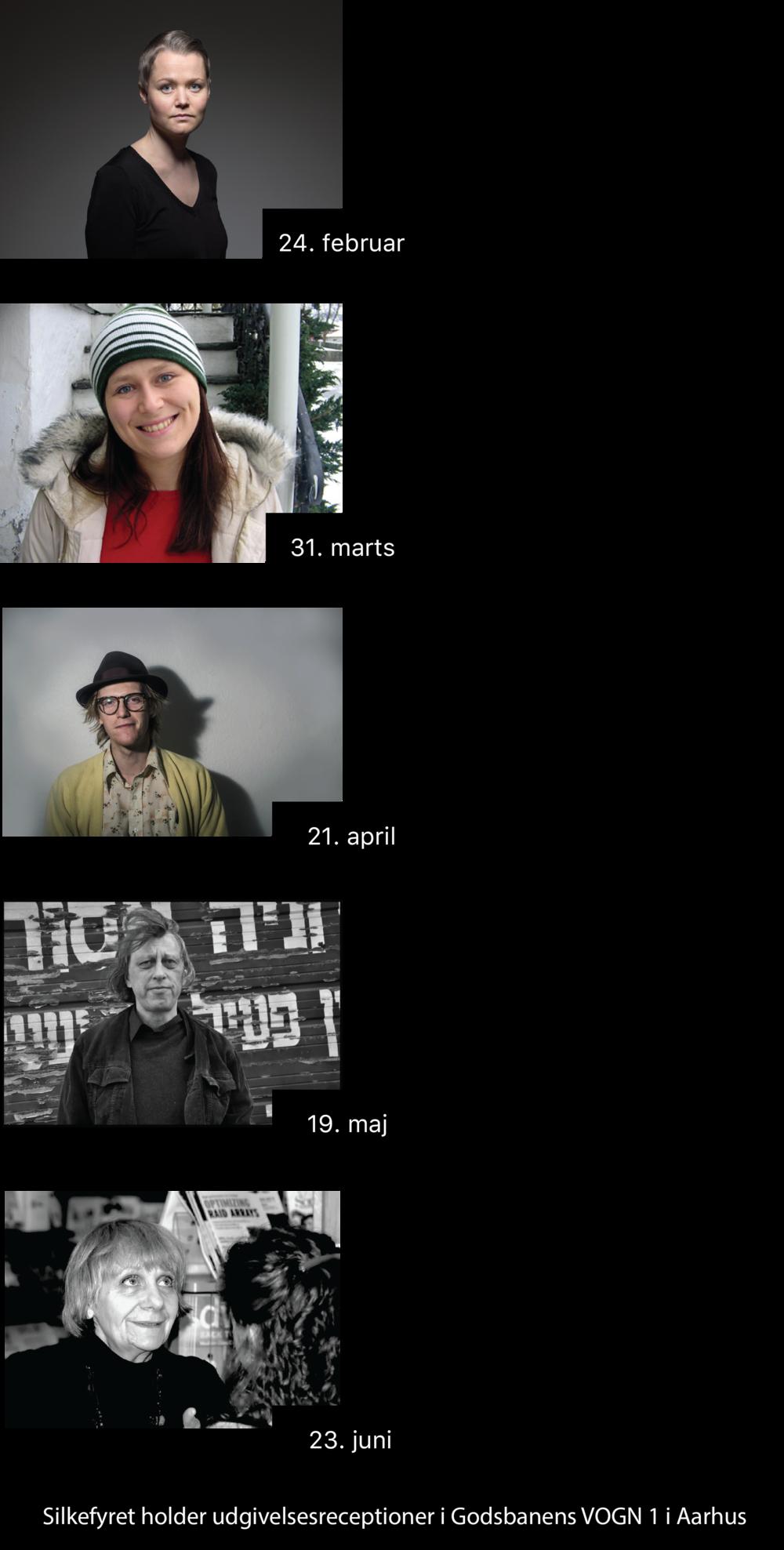 titler2018_forlaget_silkefyret.png
