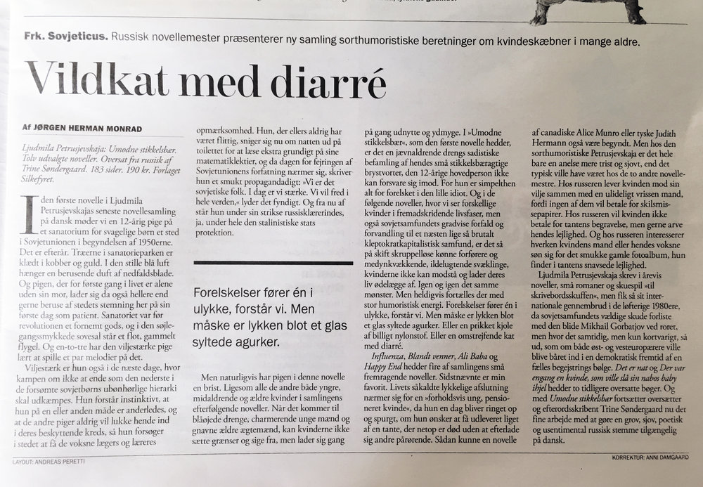 umodnestikkelsbær_Forlagetsilkefyret.jpg
