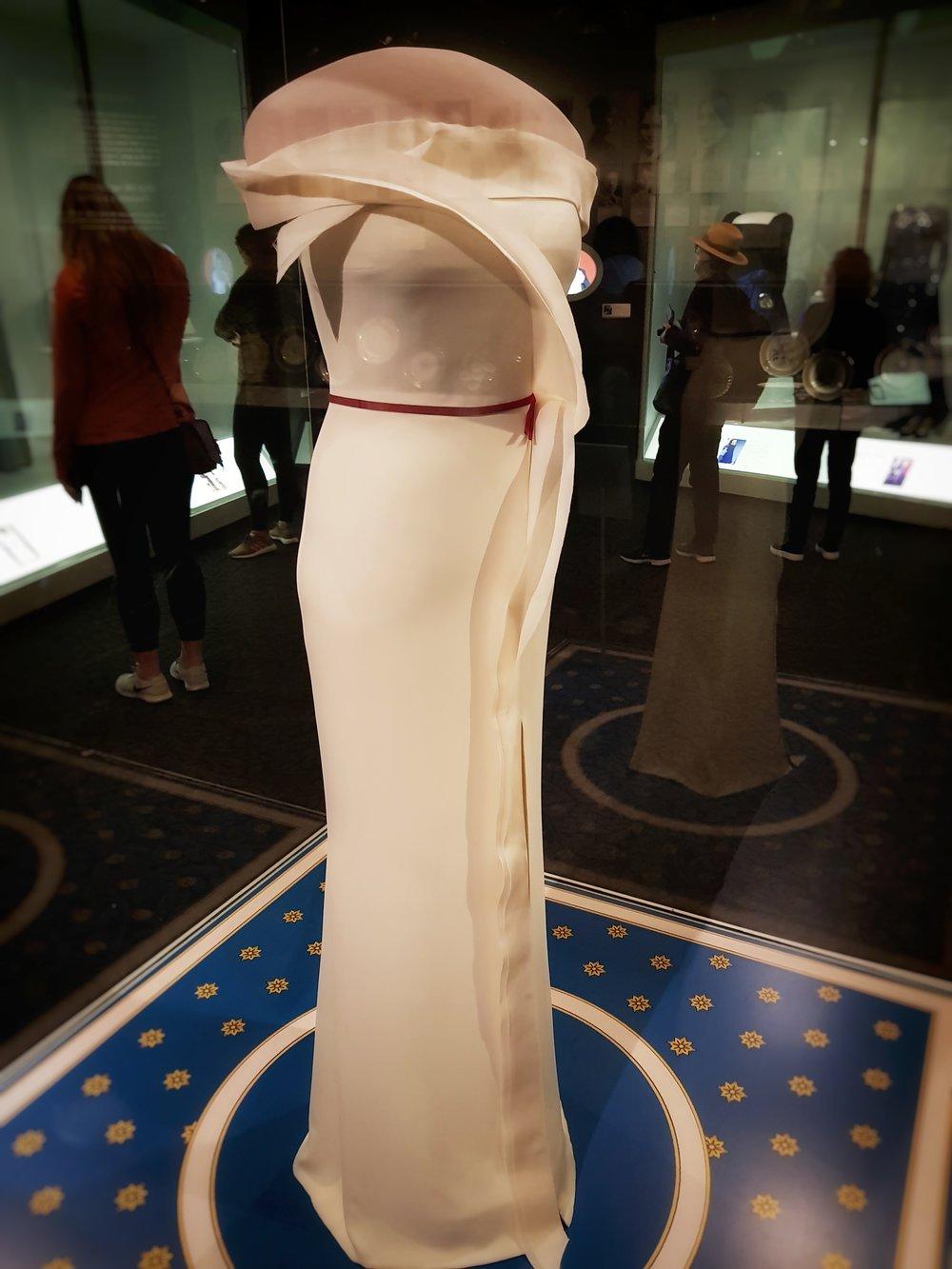 melania's dress.jpg