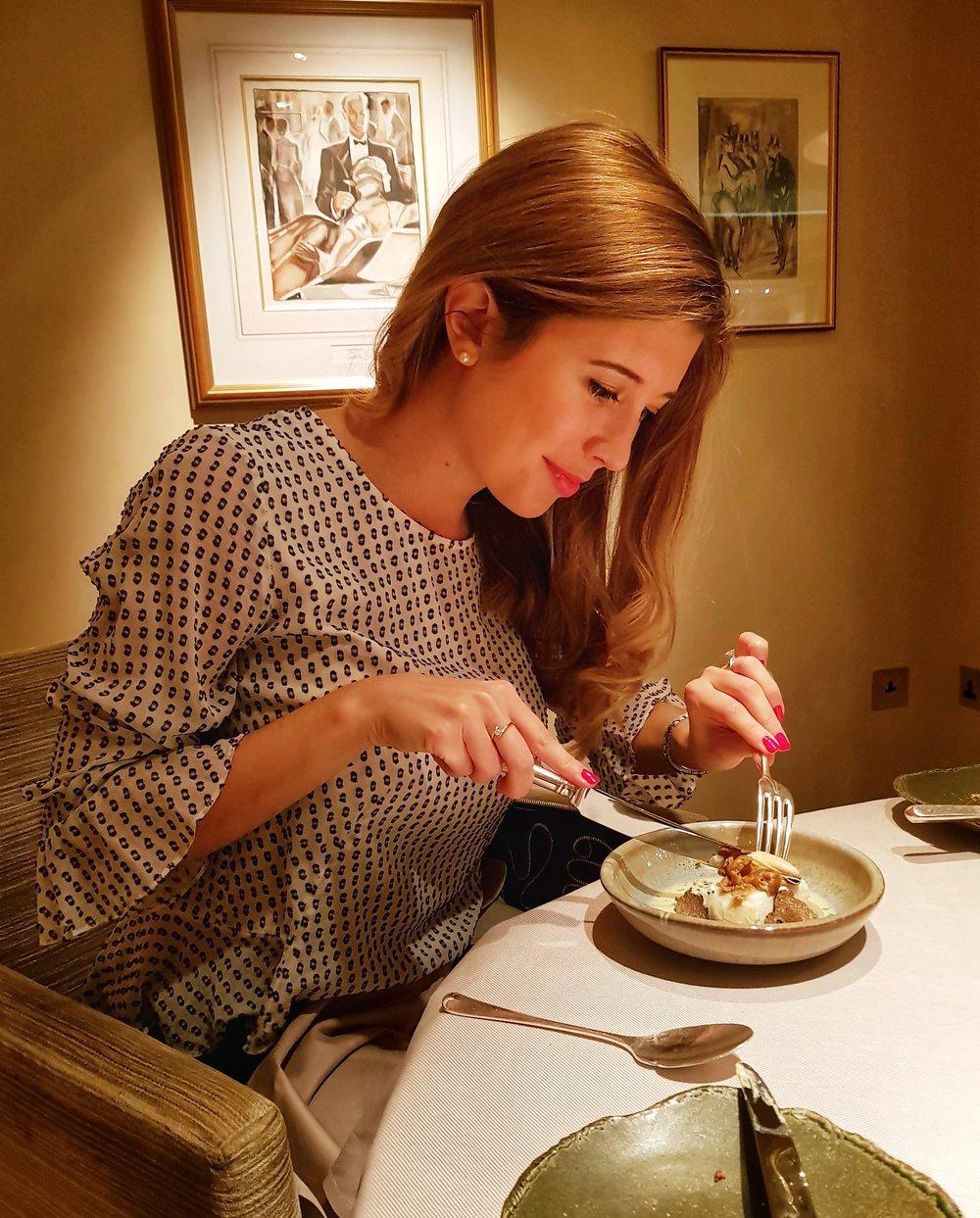EATING COD.jpg