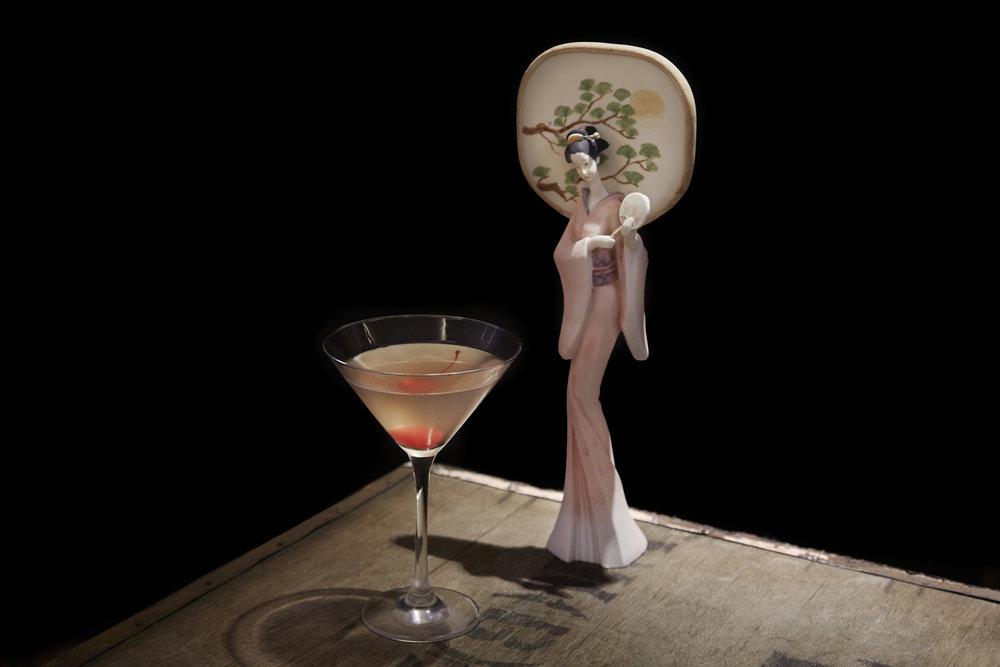 house_martini.jpg