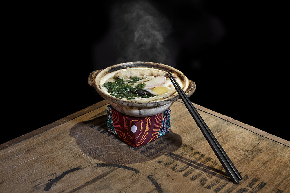 nebeyaki_udon_cooked_sm.jpg