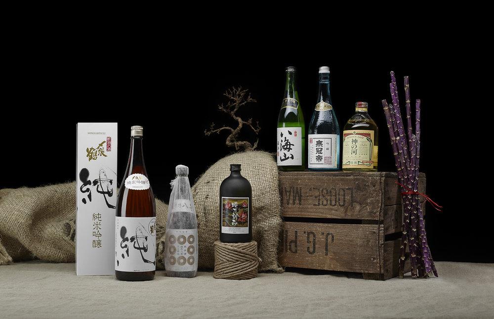 sake_bottles_Sm.jpg