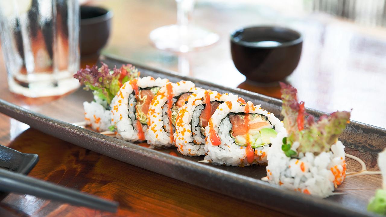 japanese food2