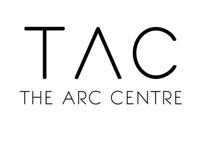 The Arc Centre