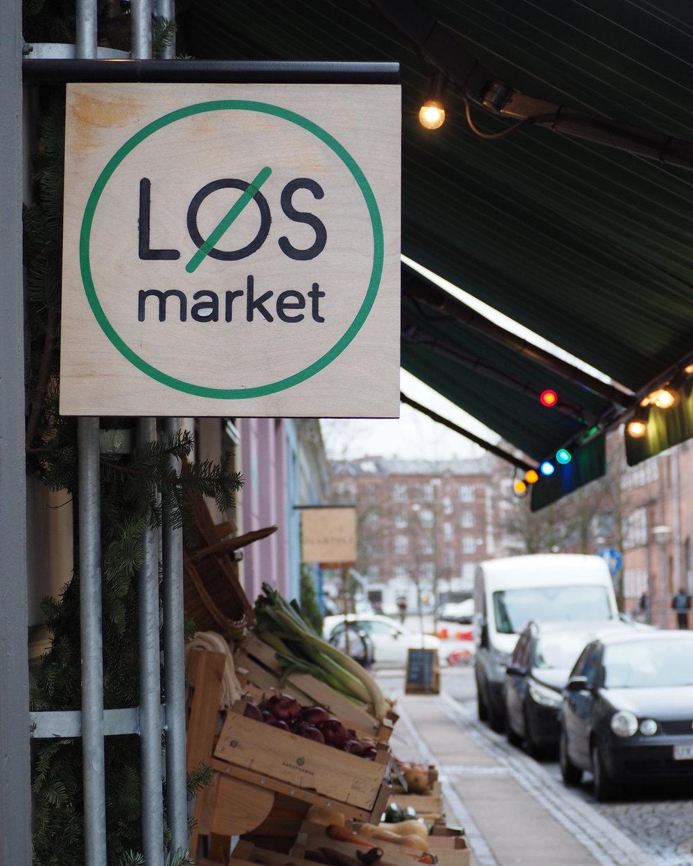 LOS market2.jpg