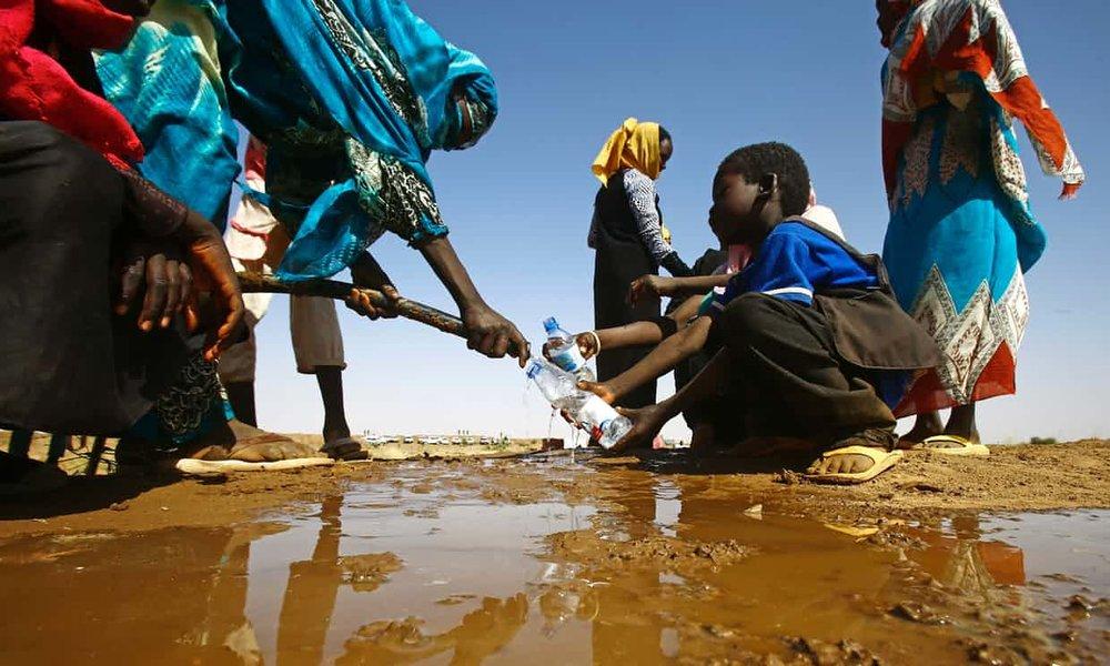 Photo courtesy Ashraf Shazly/AFP/Getty Images