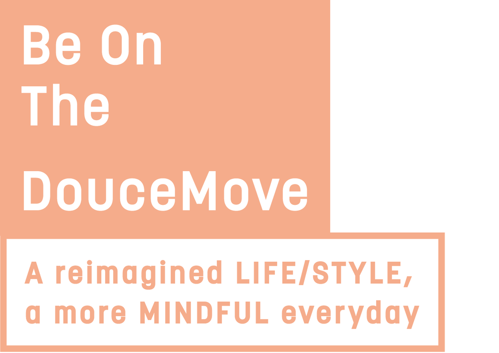 Doucemove banner-01.png